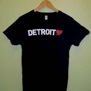 Detroit_Love_T_Shirt