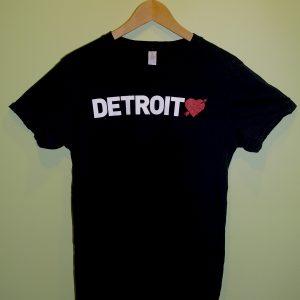 Detroit_Love_T_Shirt