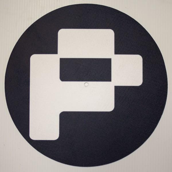 Planet E Turntable Slipmats (Pair)