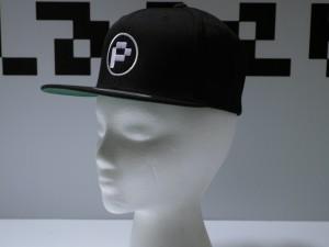 P_Cap-side