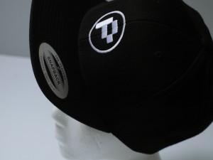 P_Cap-top