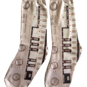 303-socks-roland-bass-synth-sublimated-web