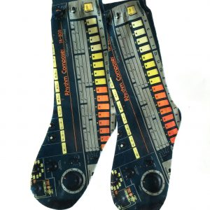 808-socks-roland-drum-machine-sublimated