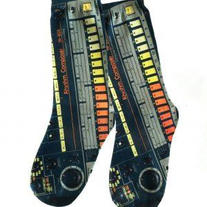 808-socks-roland-drum-machine-sublimated