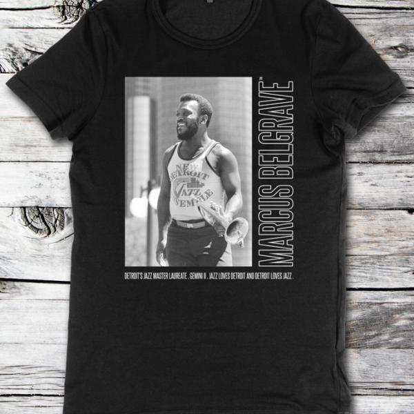 MB_T-Shirt