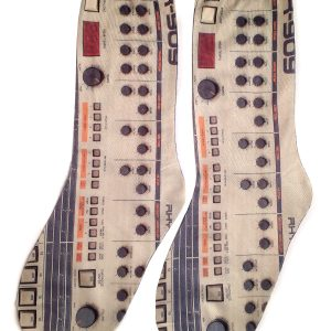 909-socks-roland-drum-machine-sublimated-web
