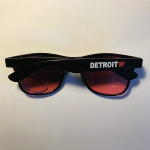 D-LOVE_Glasses