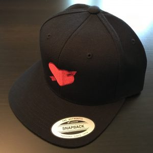 Detroit_Love_Hat