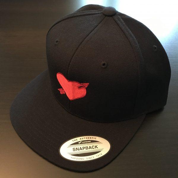 Detroit_Love_Hat